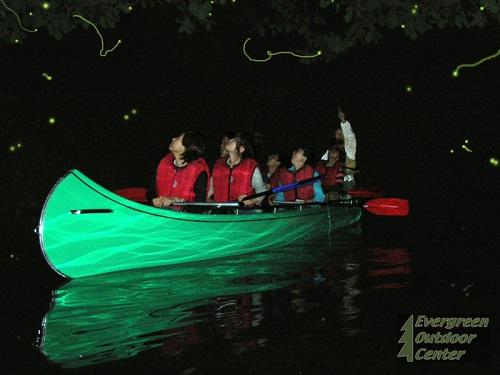 hotaru_canoe_in_hakuba-1